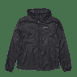 Marmot Men's Jackets: from $43