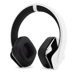 Alpine Over-Ear Headphones - Apollo White for $69