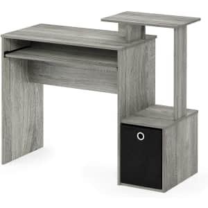 Furinno Econ Multipurpose Computer Desk for $50