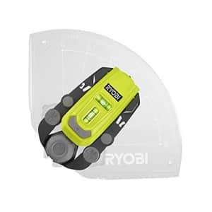RYOBI Multi Surface Level, ELL1750, (Bulk Packaged, Non-Retail Packaging) for $38