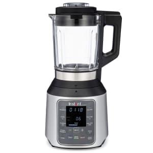 Instant Pot Ace Nova Cooking & Beverage Blender for $50 for members