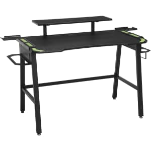 Respawn 1010 Gaming Computer Desk for $223