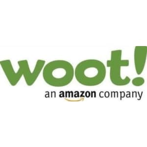 Woot Garage Sale: Discounts on groceries, tools, electronics & more