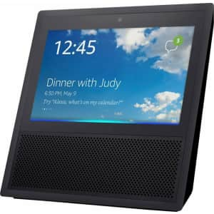 Smart Home Essentials at eBay: Over 100 items from $10