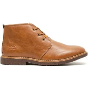 Men's Boots at Nordstrom Rack: Up to 79% off