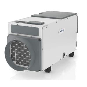 Aprilaire Pro 95-Pint Commercial Dehumidifier for $1,126