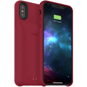 Mophie iPhone Juice Pack Cases at A4C: Up to 85% off + extra 50% off