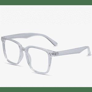 EyeBuyDirect 4th of July Sale: 30% off lenses, 20% off frames