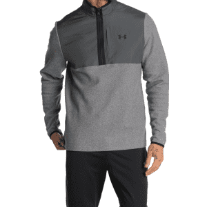 Clearance Men's Activewear at Nordstrom Rack: Up to 75% off