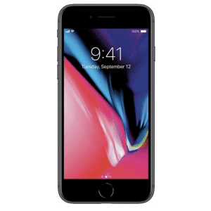 iPhone 8 Clearance Event at Glyde: $20 off, priced from $150