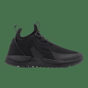 Columbia Men's SH/FT Aurora Shoes for $58