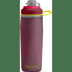 CamelBak Peak Fitness Chill Insulated 17-oz. Water Bottle for $7