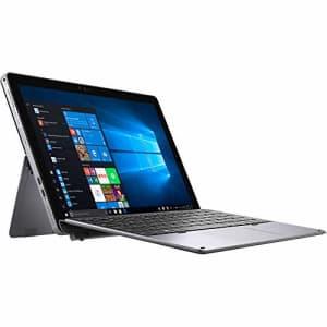 """Dell Latitude 7200 12.3"""" 2in1 Notebook Intel i5-8365U - 8GB - 256GB for $625"""