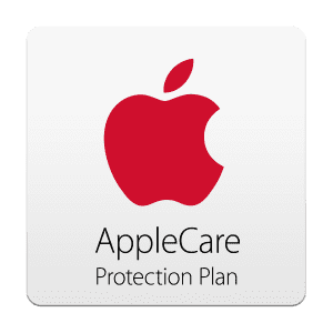 Add AppleCare+ to your purchase of iPhone: