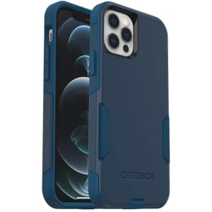 OtterBox Cases at Amazon: Up to 20% off