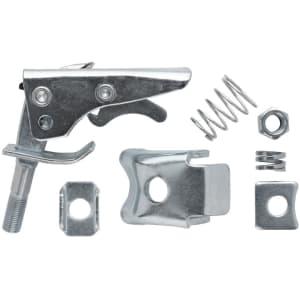 Carry-On Trailer Coupler Repair Kit for $17