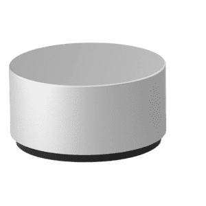Microsoft Surface Dial for $76