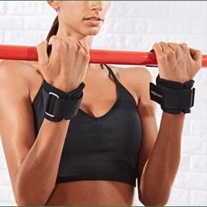 Amazon-Brand Fitness Essentials: Prime Day Deals
