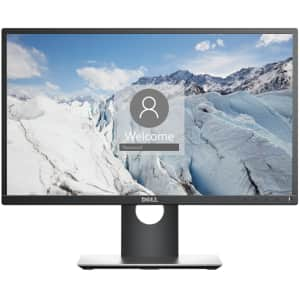 Dell Refurb Store Coupon at Dell Refurbished Store: Extra 35% to 45% off 1 item