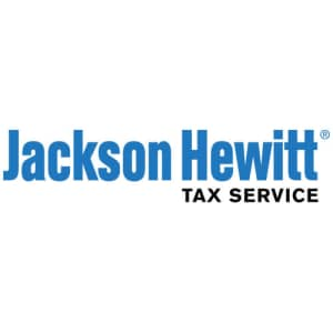 Jackson Hewitt Online Tax Filing: Federal taxes for $20 + Unlimited states for $20