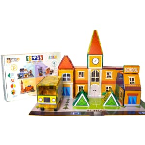Tytan Magnetic Kits at Sam's Club: up to $20 off for members