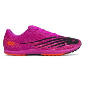 New Balance Women's XC Seven Spikeless v3 Cross Country Shoes for $30