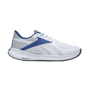Reebok Men's Energen Run Running Shoes for $45
