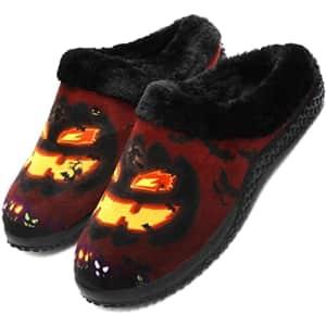 Gaatpot Unisex Slippers for $11