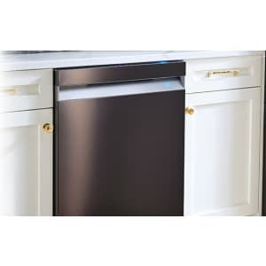 Dishwashers at Samsung: Up to 30% off