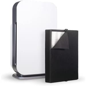 Alen BreatheSmart FLEX Air Purifier for $249