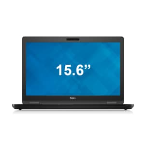 Refurb Dell Latitude Laptops at Dell Refurbished Store: extra 40% off