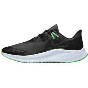 Nike Men's Quest 3 Shield Shoes for $42