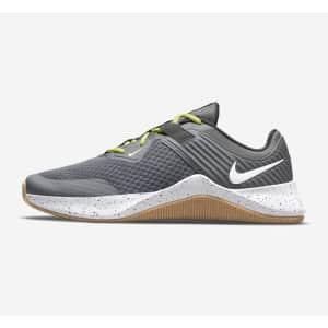 Nike Men's MC Training Shoes for $51