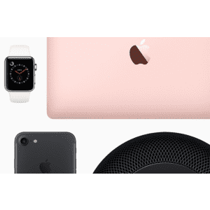 Apple Certified Refurbished iPhone, Mac, iPad, Apple TV and Apple Watches: shop like new products