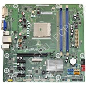 657134-001 HP P6-2000 AMD Desktop Motherboard FM1, 660155-001, 657134-003, Holly, Hudson-D2, for $29