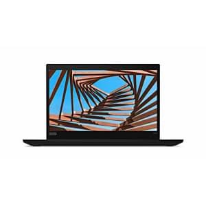 Lenovo ThinkPad X390 for $890