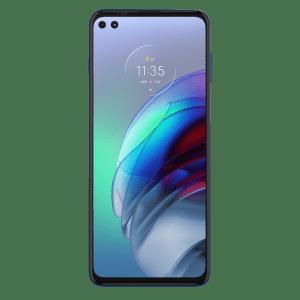 Motorola Moto g100 128GB Android Phone for $500