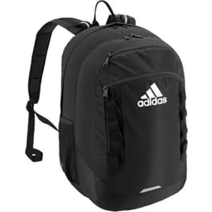 Adidas at Amazon: Up to 25% off