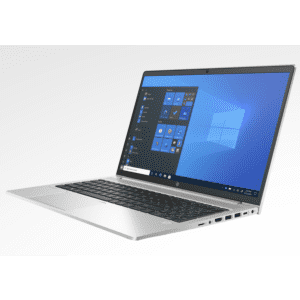 HP Customizable Business Laptops: Extra 10% off