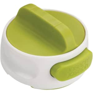 Joseph Joseph Can-Do Compact Can Opener for $8