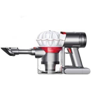 Dyson V7 Trigger Origin Handheld Vacuum Cleaner for $300