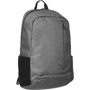 """AmazonBasics Everday 15"""" Laptop Backpack for $9"""