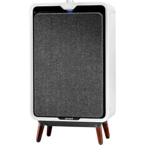 Bissell air320 Smart Air Purifier for $330