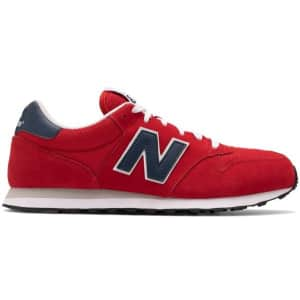 Men's Shoes at Joe's New Balance Outlet: 136 pairs for $45 or less