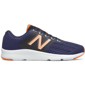 Joe's New Balance Outlet Favorites Sale: Up to 60% off
