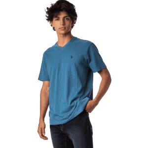 U.S. Polo Assn. Clear the Clearance: from $7