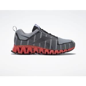 Reebok Men's ZigWild Trail 6 Shoes for $60 for members