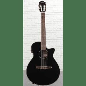Ibanez AEG50N Acoustic-Electric Guitar for $300 w/ $50 Bonus Bucks