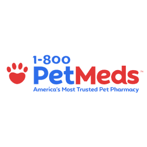 1-800 PetMeds Special Offers at 1800PetMeds: 30% off + extra 20% off