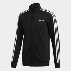 Adidas Men's Tracksuits: 20% to 40% off